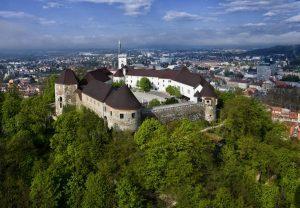 ljubljana slovenia trieste tours excursions