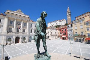 piran tartini trieste tours shore excursions