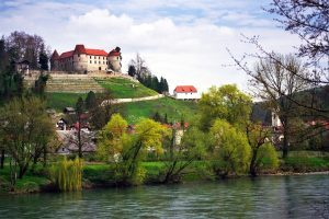 sevnica tour trieste excursions