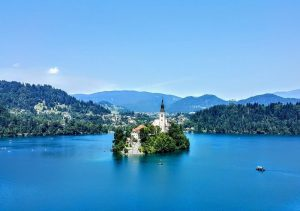 lake bled trieste tours shore excursions