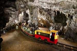 postojna cave trieste tours shore excursions