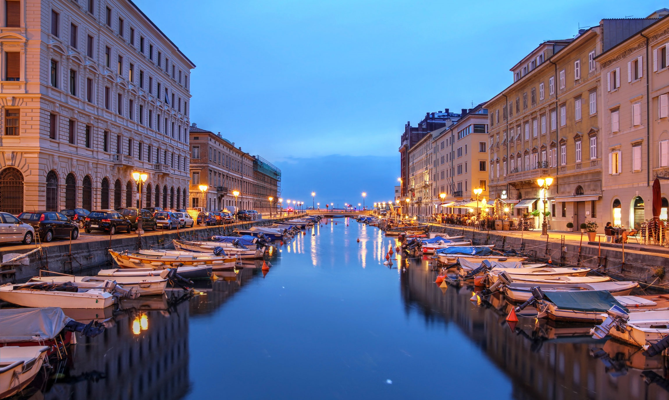 trieste_tours_excursions