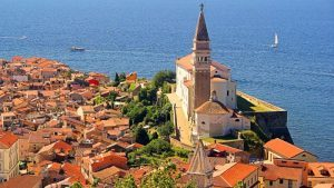 piran trieste tours shore excursions