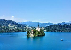 lake bled trieste tours shore excursions