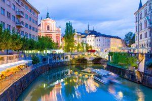 ljubljana trieste tours shore excursions